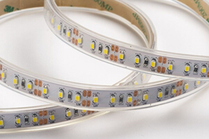 DC12V/24V 120leds/m 2835 smd LED Strip light