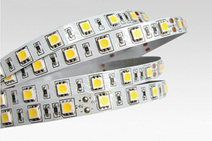 12/24V 60leds/m 5050 smd LED band