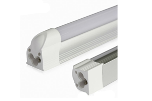 600MM T5 LED Tube lights