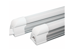 1200MM T5 LED Tube lights