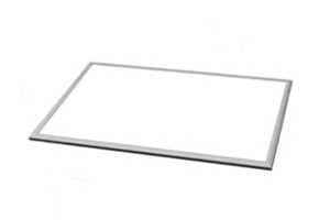 30w 600x300mm LED Panel Lights