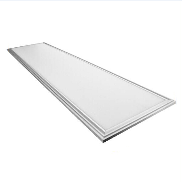 48W 1200x300mm LED Panel Lights