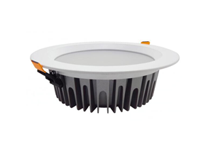 4 inch 12W LED Downlights
