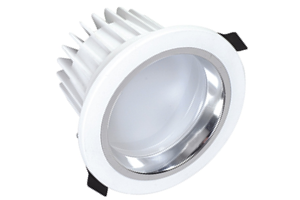 9W Hot Sale Low Energy LED Down light
