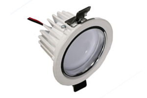 3W 2.5 inch LED Ceiling Lamp with CE RoHs