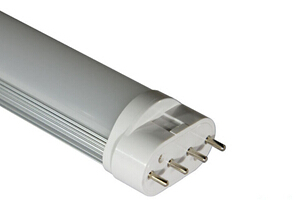 SMD2835 2G11 led tube lights