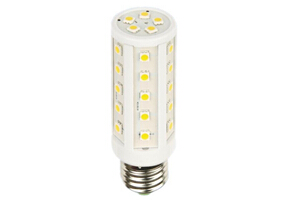 SMD LED Corn lights