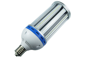 E27 LED Corn Lamp