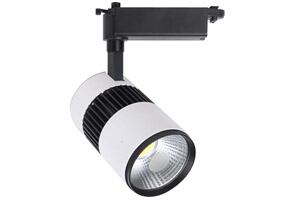 COB LED Track Lights