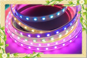 5V APA104 LED Strip Light