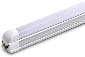 900MM T5 LED Tube lights