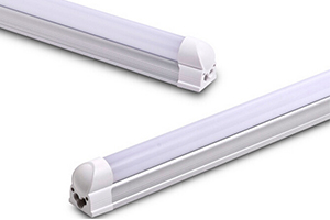 1500MM T5 LED Tube lights