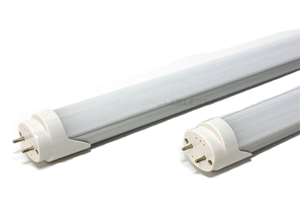 900MM T8 LED Tube lights
