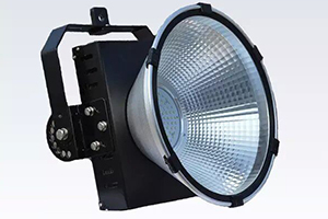Industrial 70W LED High Bay Lights