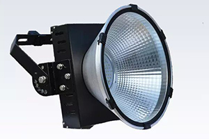 Industrial 150W LED High Bay Lights