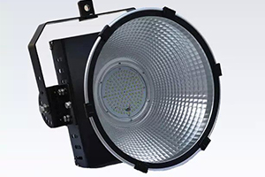 Industrial 200W LED High Bay Lights