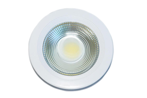 OEM 10W 6000K COB LED Down Light
