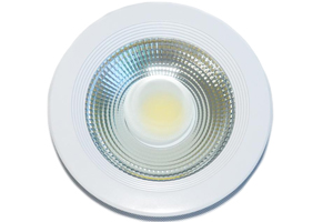 Indoor 30W COB LED Downlight