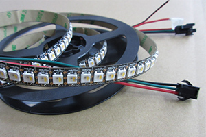 5050 smd RGBW101 LED Strip light