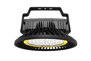 UFO 100W Industrial High Bay LED Lights