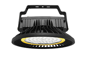 UFO 150W Industrial High Bay LED Lights