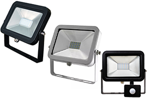 LED Fluter IPAD 20W SMD2835