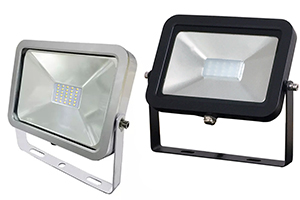 SMD2835 30W IPAD LED Floodlights