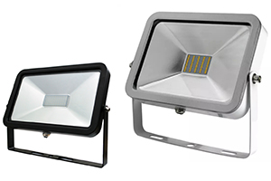 SMD2835 50W IPAD LED Floodlights