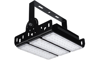 150W Industrial Area High Bay LED Tunnel Lights