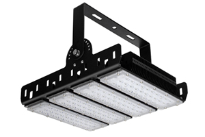 200W Warehouse High Bay LED Tunnel Lights