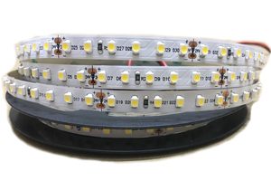 DC12/24V 600leds 3528 smd LED Strip