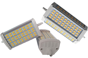 Epistar R7S LED Lamp