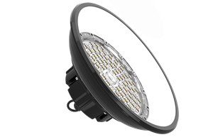 150-170lm/w UFO High Bay Light LED High cost-effective
